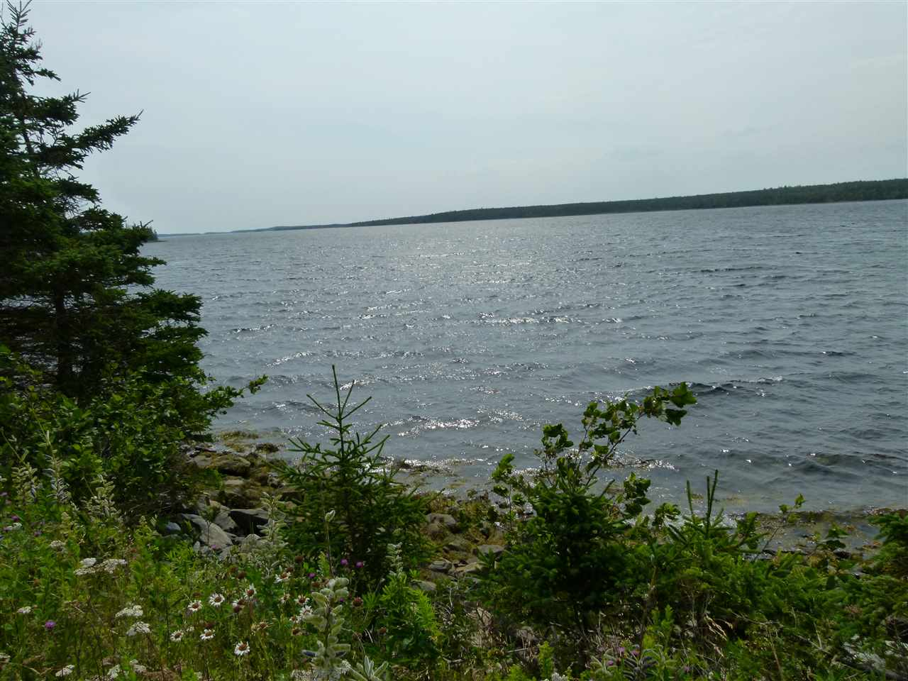 Lot 02 2 Passage Road, Watt Section NS B0J 3B0 - MLS 201818488
