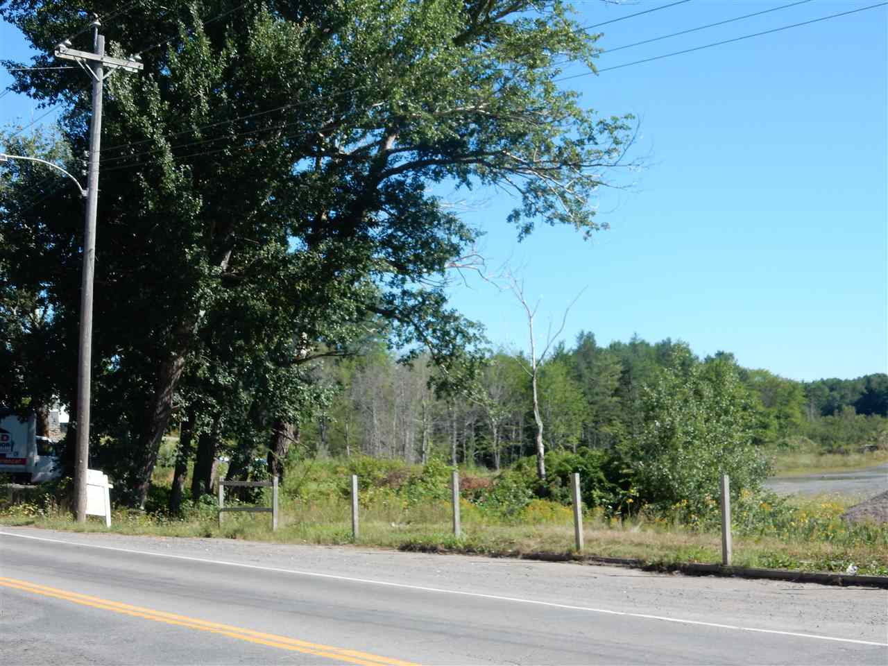 Lot B Highway 214, Elmsdale NS B2S 1G8 - MLS 202016492