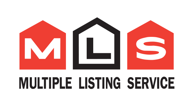 MLS (Multiple Listing Service) - Logo